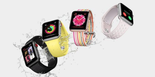 WatchOS 4.3.1 beta 5 for Apple Watch now available