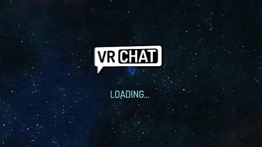 How to Fix the Infinite Loading Bug in VRChat