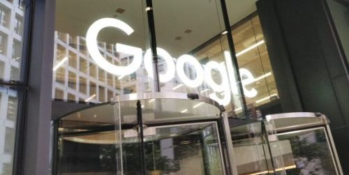 Google shuts down Android phone data service for wireless carriers