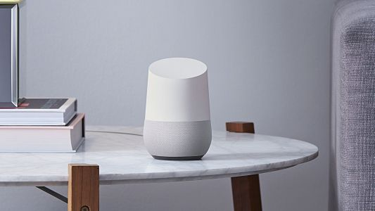 Google Nest Devices Can Tell When You're Near Using 'Ultrasound Sensing'