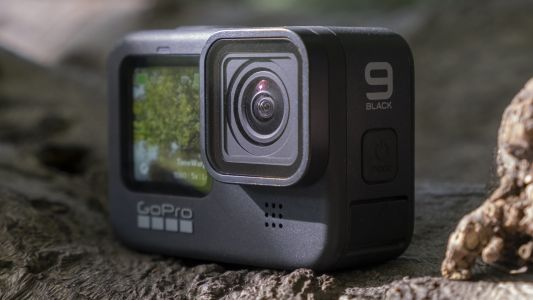 Best GoPro camera 2021: the best GoPro action cameras you can buy
