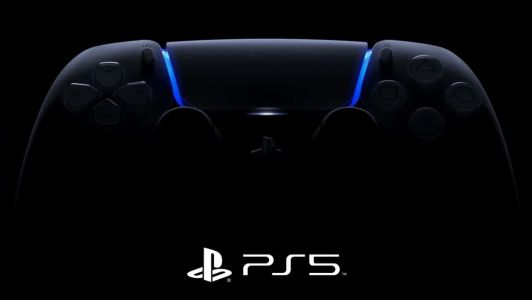 5 things PS5 must improve over the PS4
