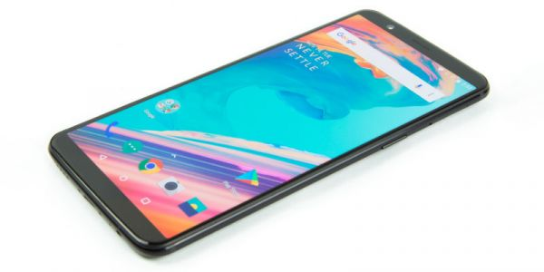 Reports of credit card fraud pile up from OnePlus customers