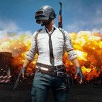 PUBG Mobile goes live in the US on Android and iOS platforms