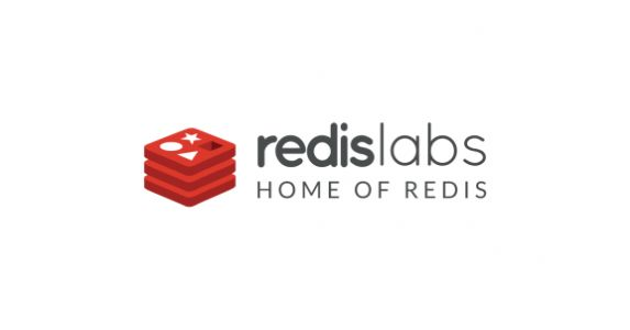 Redis Labs raises $60 million for its NoSQL database