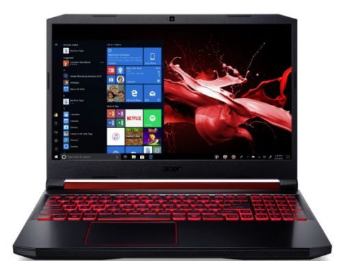 Acer launches two laptops with AMD's 2nd Gen Ryzen Mobile processors