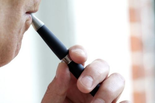 San Francisco Will Soon Become First U.S. City To Ban E-Cigarettes