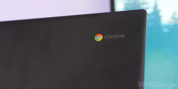 Chrome OS Linux support drops the beta label as Google promises 50 new Chromebooks this year