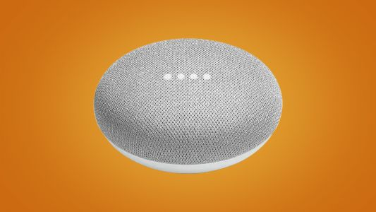 Grab this Google Home Mini with Frozen 2 book bundle for just $25 before Black Friday