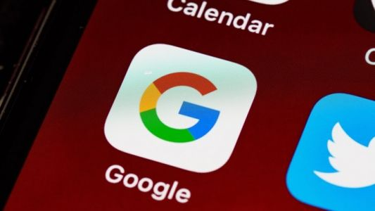 Support for Google Shopping apps ending on Android and iOS