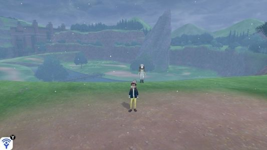 Is playing with Casual Controls worth it in Pokémon Sword and Shield?