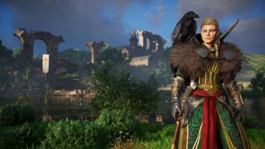 Assassin's Creed Valhalla review: A Viking quest worth sinking your axe into