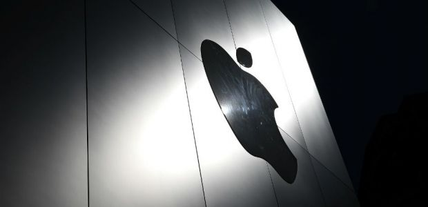 Former Apple Engineer Arrested On His Way To China For Stealing Company Secrets