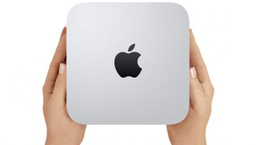 Apple reportedly plans pro Mac mini and Retina MacBook Air for October