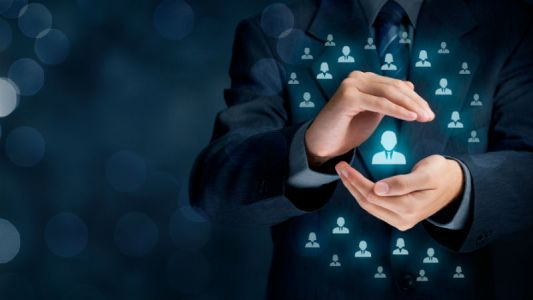 Is privacy the new customer experience grail?