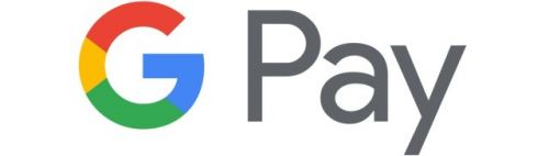 Google Pay Can Automatically Import Tickets From Gmail Now