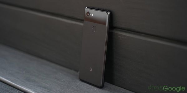 More carriers to support Pixel 3 eSIM as Google helping build more eSIM Android phones