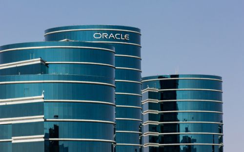 U.S. Supreme Court divided over Google's bid to end Oracle's Android copyright lawsuit