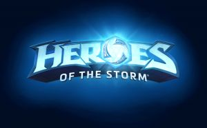 Heroes of the Storm Silences Accounts for Offensive Language - Geek News Central