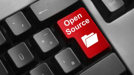 Visibility is the key to prioritizing open source vulnerability remediations