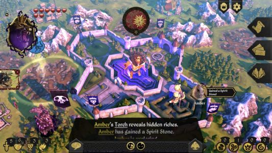 'Armello' Review - Kill the King, He'll Rule no More