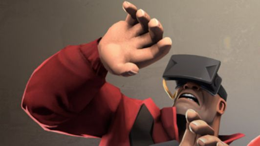 Oculus Rift VR headsets everywhere get bricked for a silly reason