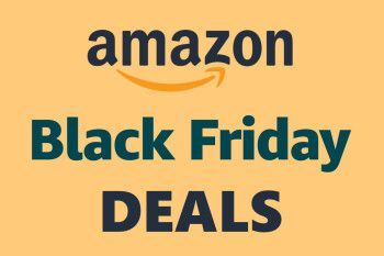 Amazon Black Friday Deals available now and what offers to expect