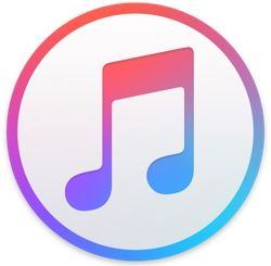 Apple Releases iTunes 12.7.3 With Support for HomePod