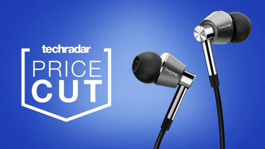 The best earbuds of 2019 are less than £50 in outstanding Amazon deal