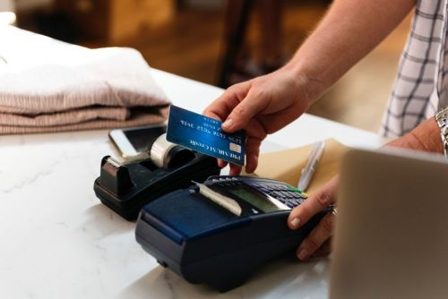 Does the Apple Card make sense as a business credit card?