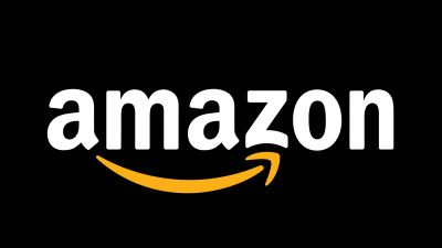 Amazon reportedly launching a new messaging app called 'Anytime'