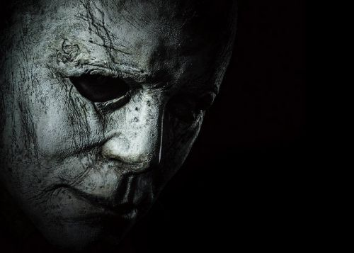 Halloween 2018 movie featurette