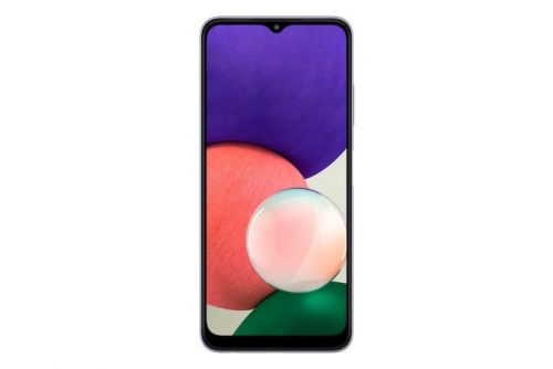 Samsung Galaxy A22 5G India price revealed