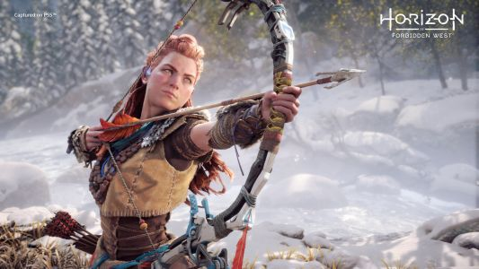 Horizon: Forbidden West delay, PlayStation State of Play, and more | GB Decides 207