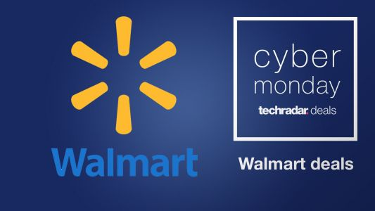 Walmart's Cyber Monday sale continues: here are the 10 best deals still available