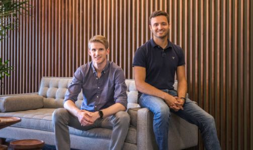 As Uber winds down autonomous truck business, Otto founders aren't giving up