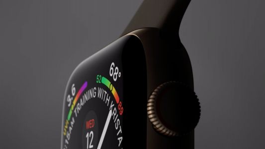 Making The Grade: Passive notifications on Apple Watch make it ideal for teachers