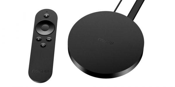 Google's Nexus Player Android TV has finally died with confirmation it won't get Android P