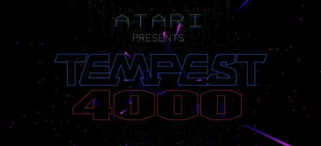Tempest 4000 finally lives after delays, legal threats-but what's up on PC?