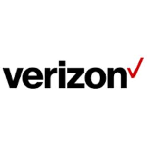 Verizon service down; calls aren't connecting, but texts might go through