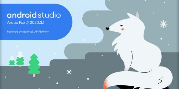 Android Studio Arctic Fox is now available w/ Wear OS pairing and Jetpack Compose