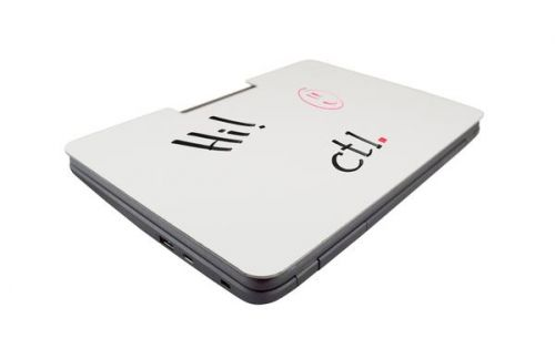CTL Quietly Launches Rugged Whiteboard-Equipped Chromebook