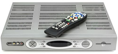 """Charter's hidden """"Broadcast TV"""" fee now adds $197 a year to cable bills"""