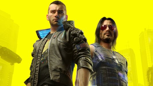 Cyberpunk 2077 stumbles at last hurdle with PS5 and Xbox Series X upgrade delay