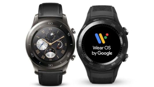 Get YouTube Music on Snapdragon Wear 3100-powered Wear OS 2
