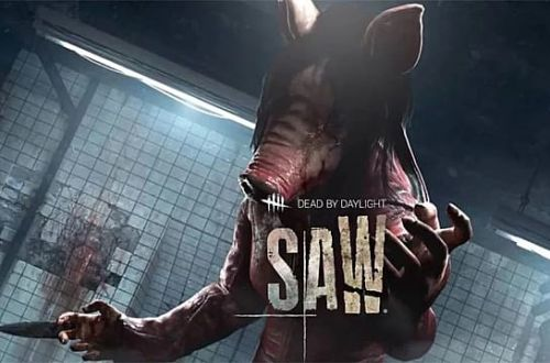Dead By Daylight Pig Perks Guide: Slice and Dice in New Saw Chapter