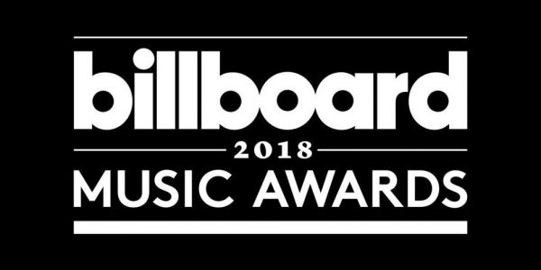 How to stream the 2018 Billboard Music Awards live on Chromecast, Android, Chrome OS, and Android TV