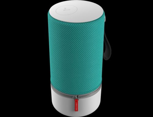 Libratone Announce ZIPP 2 & ZIPP MINI 2 With Amazon Alexa Support - IFA 2018