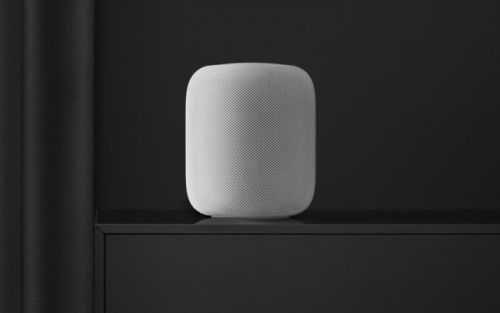 Apple's HomePod Accounts For 4% Of The Smart Speaker Market