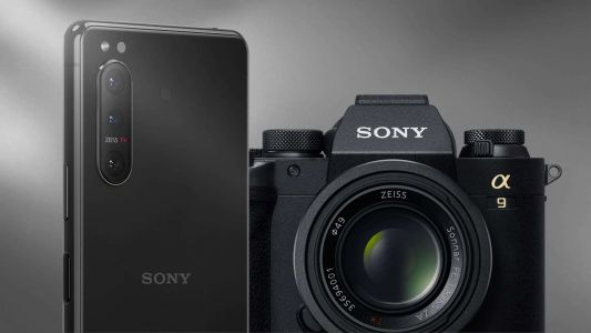 Sony Xperia 5 II Camera Will Be A Big Deal For Mobile Photographers
